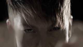 Antti Tuisku - Jää tai mee (Official video)