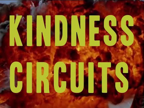 MAGIC SPELLS - KINDNESS CIRCUITS