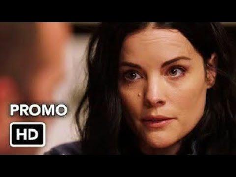 "Download Blindspot 5x07 Promo ""Awl In"" (HD) Season 5 Episode 7 Promo"