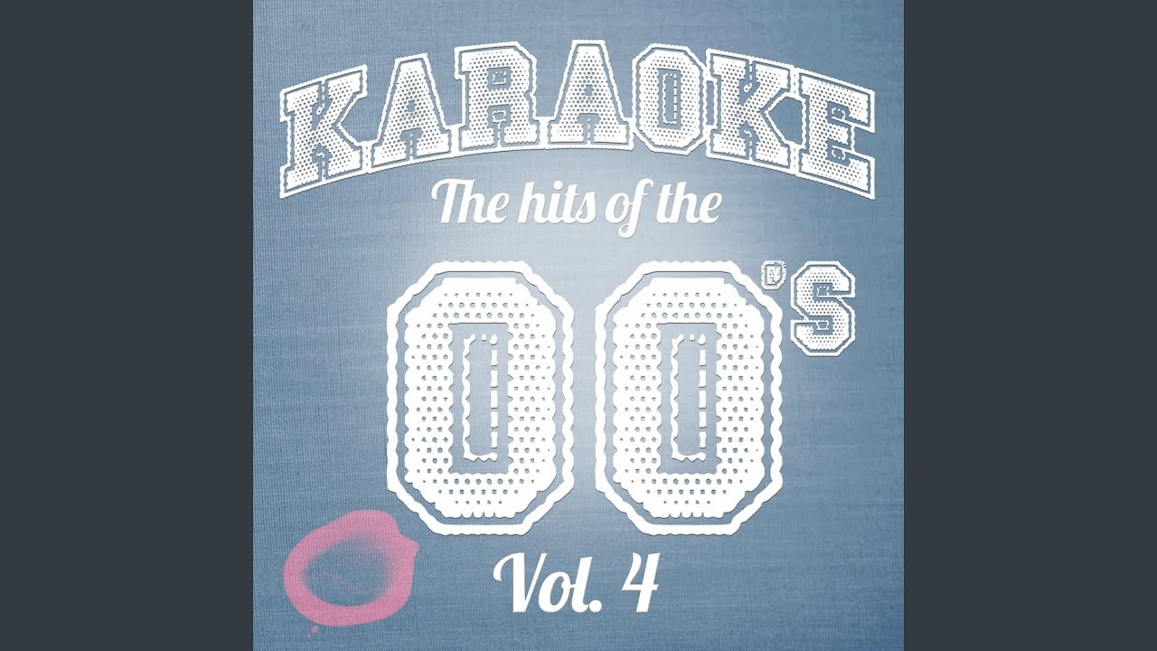 Download Glitter in the Air (Karaoke Version) (Originally Performed By Pink)