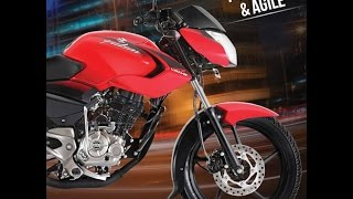 Video pulsar 400ss bajaj chetak 2015 download MP3, 3GP, MP4, WEBM, AVI, FLV Juli 2018
