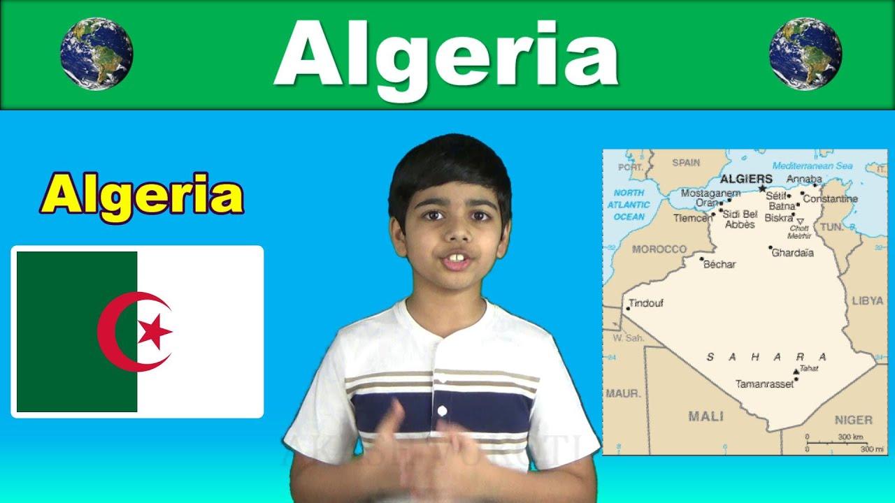Site ul gratuit de nunta de nunta Algeria
