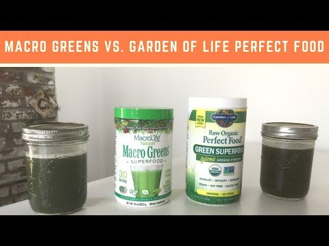✅ How To Use Blue Green Organics Raw Blue Agave Nectar Review from YouTube · Duration:  5 minutes 3 seconds