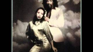 Watch Ashford  Simpson If Youre Lying video