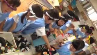 郡山ザベリオ幼稚園