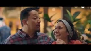 Video Film Indonesia Terbaru 2017 - Dunia Dalam Kita - (Ringgo, Nadine Chandrawinata, Ramon Y) download MP3, 3GP, MP4, WEBM, AVI, FLV April 2018