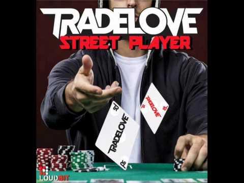 Pitbull I Know You Want Me Vs Tradelove Street Player (Club Mix)