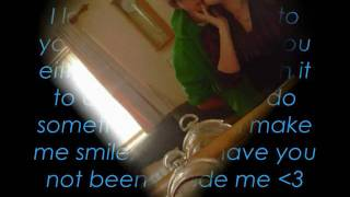 i love josh mace! xxx.wmv