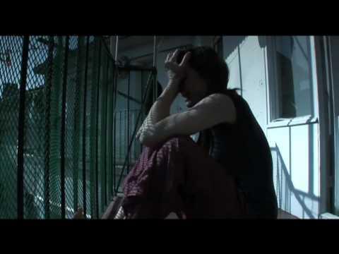 La mirada negra / The Black Gaze (trailer)