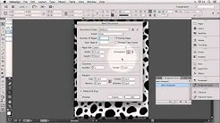 Basic Photoshop Tips for Creating Digital Products