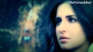 Shahrukh & Katrina - Цвет ночи