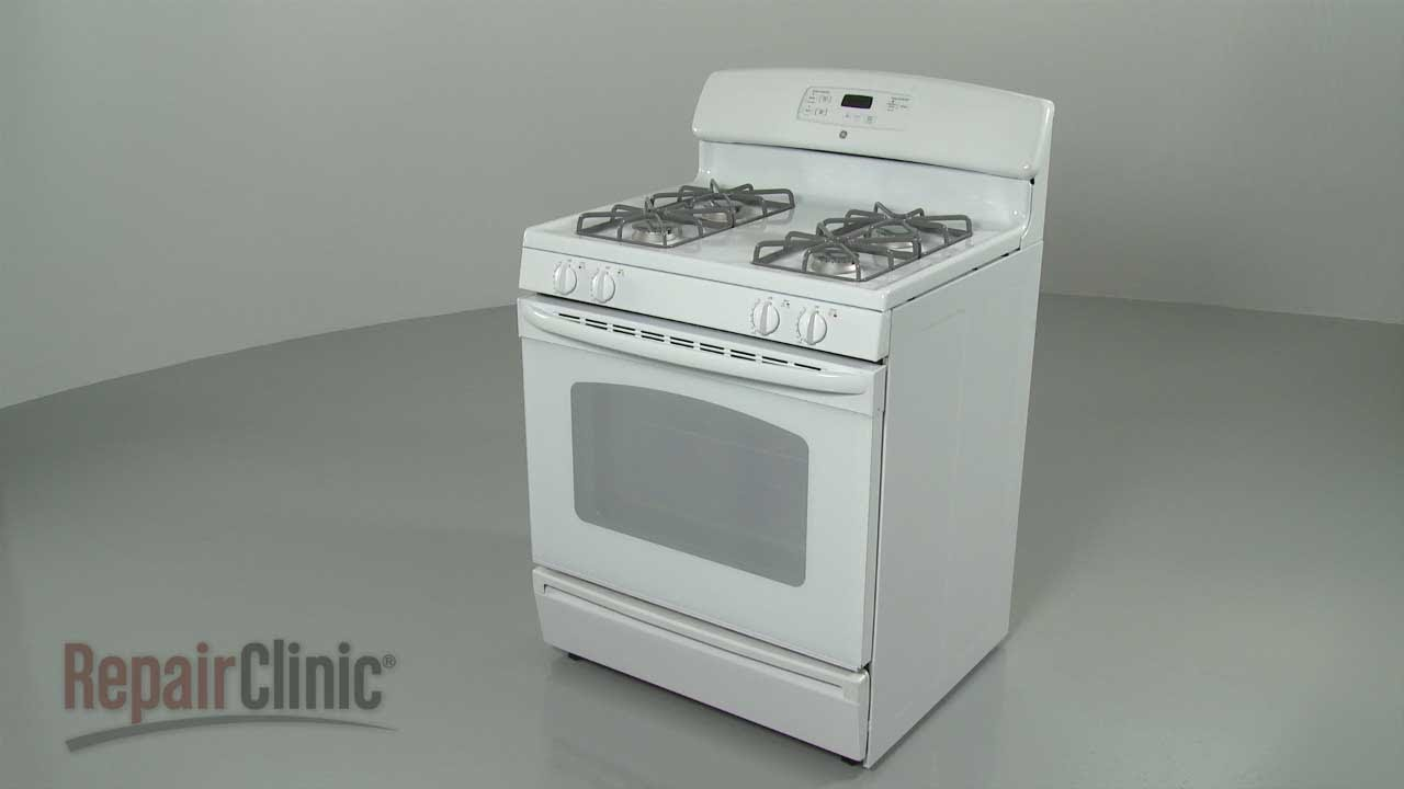 hotpoint oven 317b6641p001 manual how to and user guide instructions u2022 rh taxibermuda co hotpoint stove manual rb720dhww hotpoint stove manual rb757bc3wh