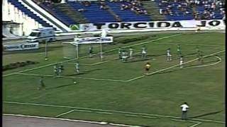 Treze 2 x 1 Icasa - Campeonato Brasileiro Série C 2012 - 09/09/2012