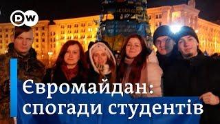 видео lvivyes.com.ua