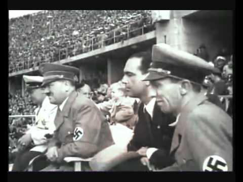 Trailer do filme Salto para a Vitória