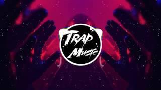 Descarca Ellie Goulding x Juice WRLD - Hate Me (G.P.R Beat Remix)
