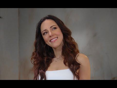 Смотреть клип Jasmin Wagner - Hauptsache Du