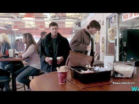 supernatural-cast-member-accidentally-calls-dean-'jensen'-in-this-scene?