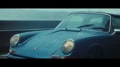 REINO NORDIN - YTIMEEN (official music video)