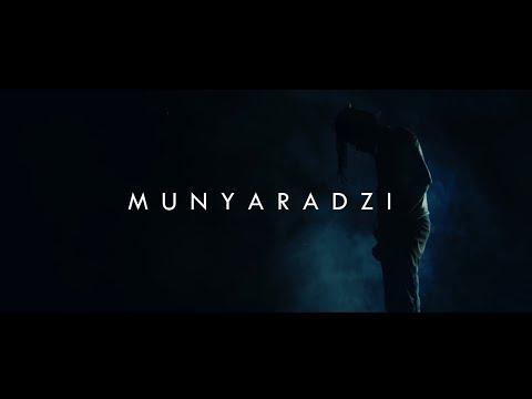 Jah Prayzah - Munyaradzi (Official Music Video)
