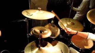 2016/02/21 - 咲-Saki- Rock x Metal x Anisong Mini Live Band page https://www.facebook.com/ringband.