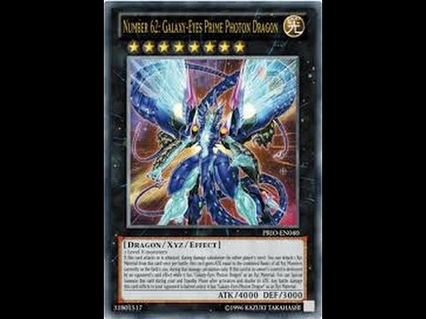 liste carte yu gi oh Lista Carte Yu Gi Oh Origine Primordiale/Primal Origin !   YouTube