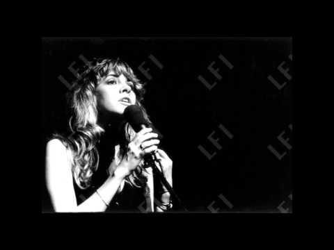 God's Garden - Stevie Nicks