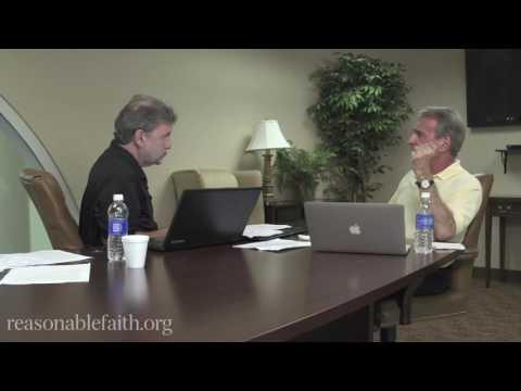 The Historical Adam And Eve | Reasonable Faith Video Podcast