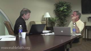 the historical adam and eve reasonable faith video podcast