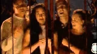 Shivers (1995) PC FMV game trailer & intro