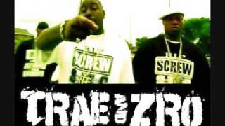 Z -ro- Billionaire Dreams