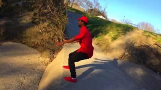 Young Thug, Lil Uzi Vert, Fetty Wap & Juugman - Fetti