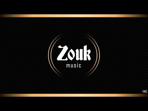Downtown - Anitta & J Balvin (Zouk Music)