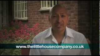 How Do You Sell Your House Without an Estate Agent in UK Learn With This Vedio & Online
