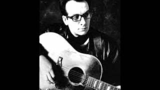 Elvis Costello-Still too soon to know