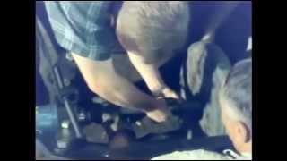 Съемник гидравлический(Гидравлические съемники предназначены для демонтажа различных деталей и узлов (шкивы, шестерни, втулки),..., 2014-08-11T08:39:28.000Z)