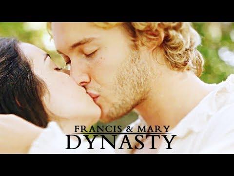 Francis & Mary | Dynasty [+4x16]