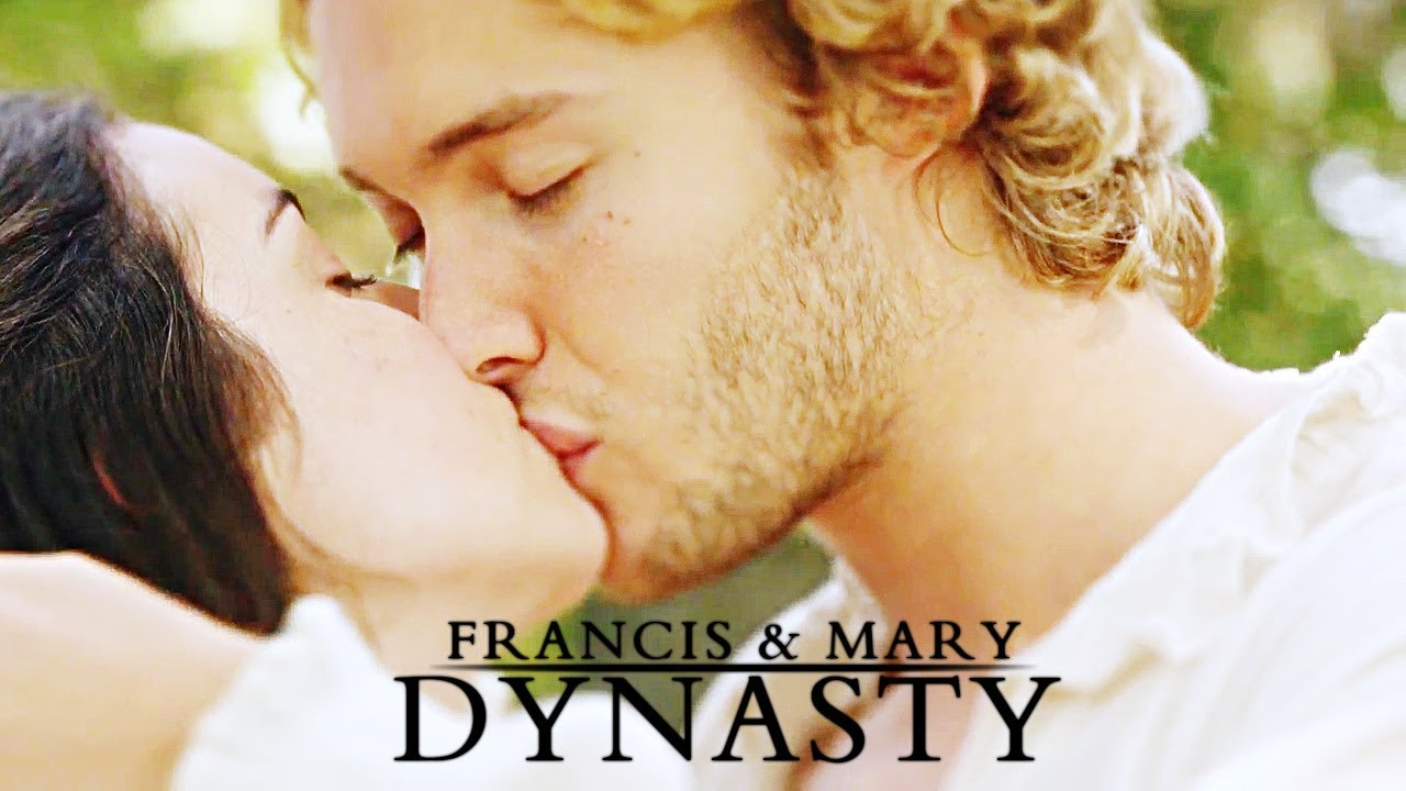 Download Francis & Mary   Dynasty [+4x16]