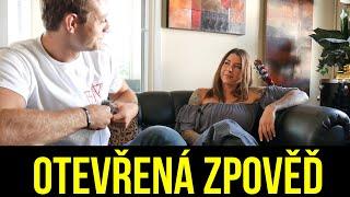 TENTO ROK SE 3 HEREČKY ZABILY | Zpověd americké herečky dospělých filmů
