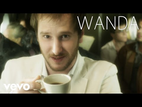 Wanda - Gib mir alles (Official Video)