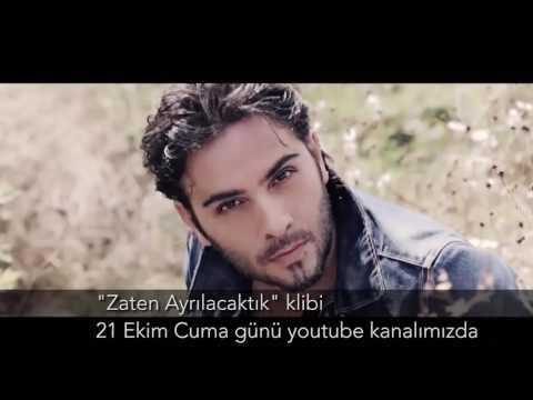 Mustafa Arapoğlu Feat İsmail YK  - Yeni Klip Teaser