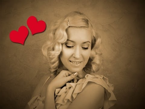 old-hollywood-hair-tutorial:-no-heat-bouncy-vintage-curls-overnight-pinup-soft-waves