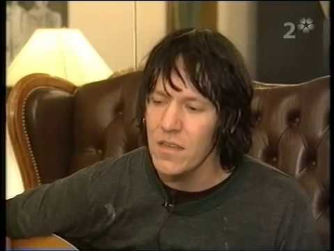Elliott Smith - Waltz #2 (XO) Better Quality & Complete
