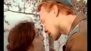 «Программа передач Светланы Сорокиной»Кино 90-х
