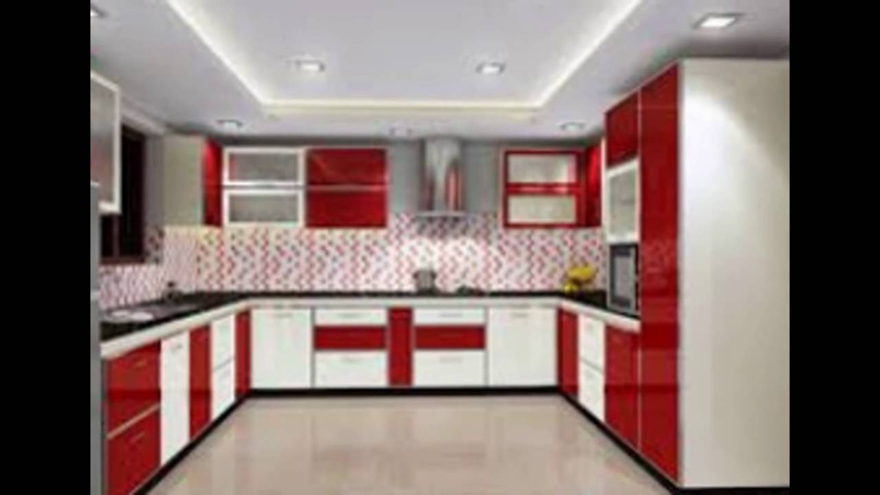 ... House Interior Design Aluminium Kitchen In Kerala Venezia Kitchens Ph  9400490326 ...