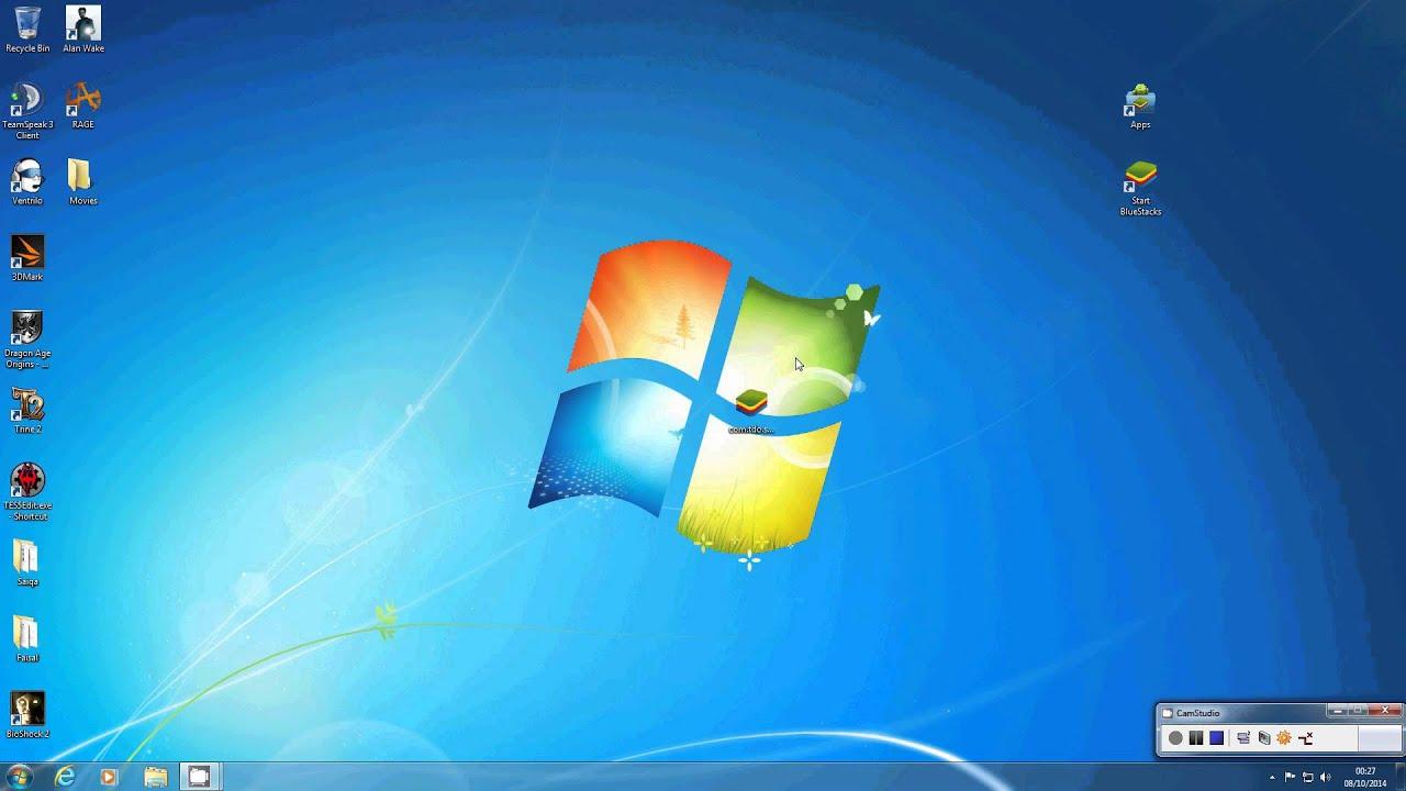 showbox for laptop windows vista