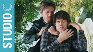 Taken 3 | Exclusive Trailer [HD]