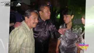 Salón Belanova. Hi Energy Italo Disco Febrero.18.2012