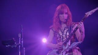 THE ALFEE - 無情の愛 X【30th Summer!夏フェスDAY2】