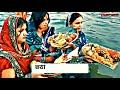 Pahile pahil chhathi Maiya  🙏 || whatsapp status 🎶song  ||  chhath puja 🙏 song Whatsapp Status Video Download Free